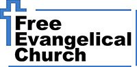 Free Church Beirut Logo